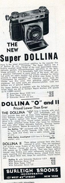 Certo Super Dollina II