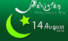 Pakistan Independence Day Pictures for Whats app Free Download       You May BeMore Shayari  2 Line Attitude Shayari4 Line ShayariBest 2 Line ShayariBewafa ShayariFunny ShayariGood Morning ShayariHeart Touching ShayariHindi Love ShayariHindi ShayariLove Sad ShayariMotivational ShayariNew 2 Line ShayariRomantic ShayariRomantic Shayari For GirlfriendRomantic Shayari For LoveSad ShayariSms ShayariValentines Day ShayariYaad ShayariZindagi Shayari   Cards Day14 August Images Happy Independence…