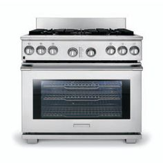 Electrolux Icon Professional 36 Inch Pro-Style Dual Fuel Range With 6 Sealed Burners, Cu. Convection Oven, Self-Cleaning, Smooth-Glide Oven Racks, Stainless Steel Backsplash in Stainless Steel Decorative Tile Backsplash, Backsplash Wallpaper, Peel N Stick Backsplash, Copper Backsplash, Beadboard Backsplash, Herringbone Backsplash, Hexagon Backsplash, Backsplash Ideas, Best Appliances