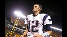 NFL Week 10 – Latest news, scores, injury updates, fantasy football and ...