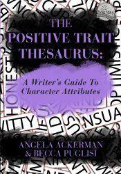 Resources | She's Novel