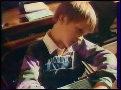Pub TF1 1990. - YouTube