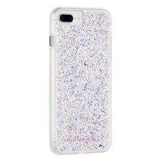 cd8b244769e16 Case-Mate Apple iPhone 8 Plus 7 Plus 6 Plus Case Twinkle -