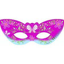 6 x Disney Princess MASKS Cut out card eye mask loot filler Summer Palace Princess Palace, Printable Masks, Islam For Kids, Summer Palace, Superhero Capes, Girly, Disney Princess Party, Paper Mask, Venetian Masks