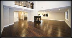 http://hardwoodfloorssanjose.page.tl/Why-Consider-Softwood-Flooring-f-.htm hardwood floors san jose
