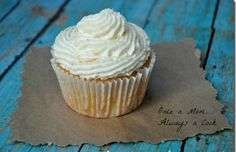 Dreamsicle-Cupcake