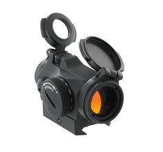 ﹩749.00. Aimpoint Micro T-2 ACET