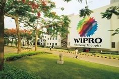 APPLY NOW - WIPRO Hiring !!! : Openings for Engineers