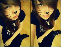 cat:3