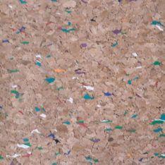 Tissus Au Metre Et Rouleaux En Ligne Tissu D Ameublement Boutique Tissu Tissu