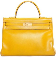 618 Best Hermes Handbags   Clutches images in 2019   Hermes bags ... 131bc9c3e9