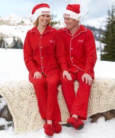 40 Best Christmas Pajamas images  23490b023