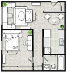 Room Planner Design Guide Use The Grid To Layout Where