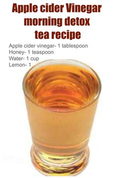 Detox tea recipe - [ SKINNY MADE EASY - Weightloss detox tea - Get yours Today - WWW.DETOXMETEA.COM ]