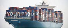 Customs Broker Laredo  - Contact At (956) 782-1320