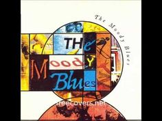 Moody Blues - Greatest Hits Full Album - YouTube
