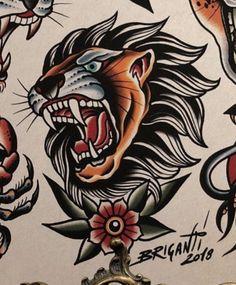 16 Tattoo, Knee Tattoo, Leg Tattoo Men, Leg Tattoos, Body Art Tattoos, Small Tattoos, Traditional Tattoo Colours, Traditional Ship Tattoo, Old School Tattoo Designs