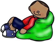 Técnicas relajación para niños por edades La ansiedad y el estrés no solo afectan a los adultos; de hecho, son cada vez más los niños que presentan alteraciones en la conducta que, al igual...