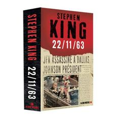 "The #best @stephenking Ive ever read!  #quotes #bookstagram #books #novels #traveltroughtime #book #reading #bestbooks #booksaddict #JFK #dallas #derry #january #2017 #backtobasics #thinking #timetravel #author #timetravelling #dystopia #whatif #bestlovestory #words  #quoting Yeah but what if you went back and killed your own grandfather?"" He stared at me baffled. ""Why the fuck would you do that?"