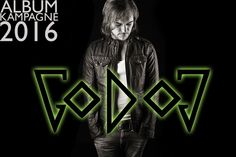 [Rock] Thomas Godoj - Akustikalbum V'Stärker Aus! - VÖ 25. September 2015 - Seite 107 - IOFF