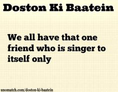 Dats actually me in my grp. Three Best Friends, Crazy Friends, Friends Are Like, That One Friend, True Friends, Bff Quotes, Jokes Quotes, Poetry Quotes, Friendship Thoughts