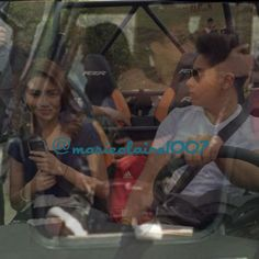 """""""@.marieclaire1007:  #CrazyBeautifulYou #KathNielMovie #Excited """" - Claire, Collections, Teen, King, Movies, Fictional Characters, Films, Cinema, Movie"""