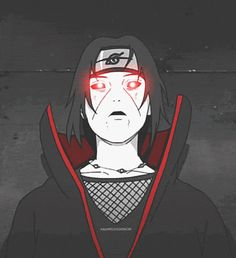 Discover & share this Uchiha GIF with everyone you know. GIPHY is how you search, share, discover, and create GIFs. Itachi Uchiha, Naruto Shippuden Sasuke, Itachi Mangekyou Sharingan, Wallpaper Naruto Shippuden, Naruto And Sasuke, Boruto, Anime Naruto, Naruto Gifs, Naruto Art
