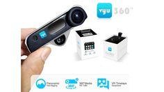 Vyu360™