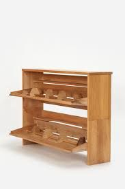 Bildergebnis für wilhelm kienzle Wine Rack, Bookcase, Shelves, Cabinet, Storage, Design, Furniture, Home Decor, Homes