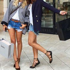 #beautiful#tee#tshirt#fashion#fashionista#moda#tendência#camiseta#itgirl#jeans#destroyed#look#lookdodia#inspiração#inspiration#top#londrina#boho#lifestyle#bohostyle#indie#hippie#hippiechic#streetstyle