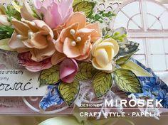 Czekoladownik | PAPELIA - Blog Plants, Blog, Design, Style, Swag, Blogging, Plant, Outfits
