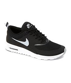 Nike Sport Women´s Air Max Thea Running Shoes - Sneakers for everyday wear