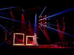 Lucy O'Byrne performs Ebben N'Andro Lontana - The Voice UK 2015: The Live Final - BBC One - YouTube