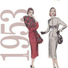 1953 I LOVE LUCY PAJAMAS FRAMED 11x14 AD PRINT