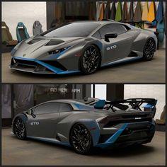 Best Luxury Cars, Lamborghini Huracan, Dream Cars, Buildings, Architecture, Vehicles, Zombie Apocolypse, Hs Sports, Concept Cars