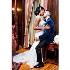 Mixedsingle.com # 1 Interracial Dating for Asian,  Hispanic, Black & White Singles ,mixed race singles