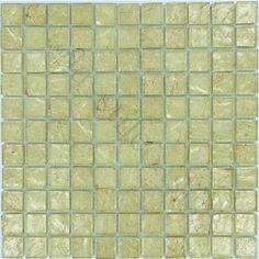 Sheet Size 11 3 4 X Tile