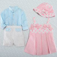 zulily   Daily deals for mums, babies and kids