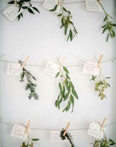 Свадебная флористика, доступная каждой невесте