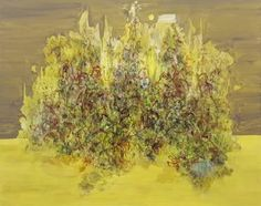 """Saatchi Art is pleased to offer the Art Print, """"Into the badlands,"""" by Jayne Anita Smith. Into The Badlands, Amnesia, Saatchi Art, Art Prints, Harvest, Plants, Paintings, Youtube, Art Impressions"""