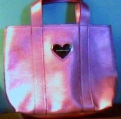 Victoria Secret Backpack | Victoria's Secret pink bag + more! for sale in Pittsburgh, PA area ...