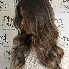 • b a l a y a g e • . . . Hair by Selma at our Carlingford Salon . . . #hair #hairstyles #change #colourtransformation #instafashion #squad #longhair #style #braid #hairideas #balayage #hairoftheday #perfectcurls #hairfashion #hairofinstagram #picoftheday