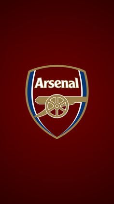 Arsenal Fc, Arsenal Players, Football Icon, Arsenal Football, Arsenal Wallpapers, Manchester United Wallpaper, Fa Cup, Champions League, Premier League