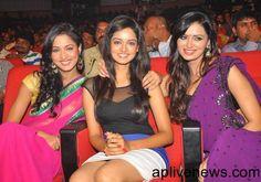 actresses-at-devaraya-movie-audio-launch