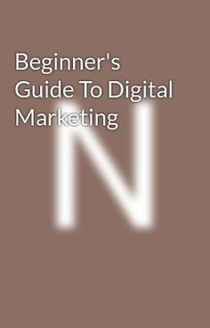 This is a short and sweet guide to the various types of digital marketing that exist today. You can use any of these ideas in your marketing right now. If you don't do one of these types of marketing, consider adding it to your strategy. Content Marketing, Affiliate Marketing, Social Media Marketing, Digital Marketing, Relationship Marketing, Online Real Estate, Search Engine Marketing, Learning Process, Software Development