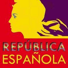 A por la III República.