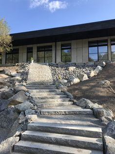 Villa Fares. J.Israelson / NorraGotland Firewood, Sidewalk, Villa, Interiors, Architecture, Arquitetura, Woodburning, Sidewalks, Interieur