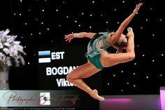 Rhythmic Gymnastics, Grand Prix, Sports, Hs Sports, Sport