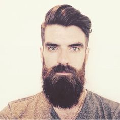 41 hair styles hairstyles 59
