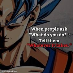 """4,043 Likes, 17 Comments - Dragon Ball (Z/GT/Kai/Super)™ (@original.dbz) on Instagram: """"🔥💪🏻 Follow @original.dbz for more amazing contents. Oh And Yeah Don't Forget to Turn Post…"""""""
